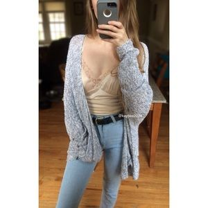 🍂 Vintage Essential Nude Lace Camisole 🍂